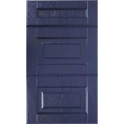 Двери для шкафа Антея 40 см 3 ящика
