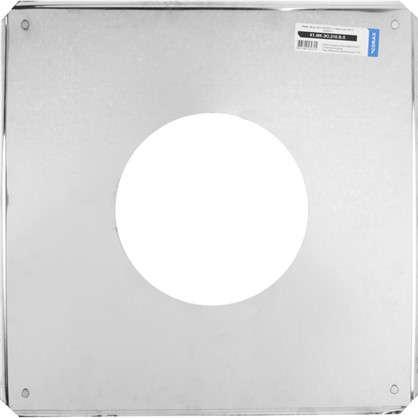 Экран защитный 430/0.5 мм D210 цена