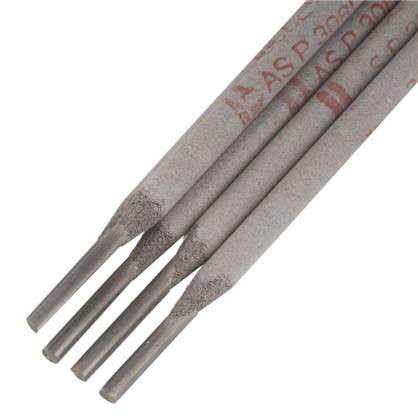 Электроды FoxWeld 2.5 мм 5 шт. цена