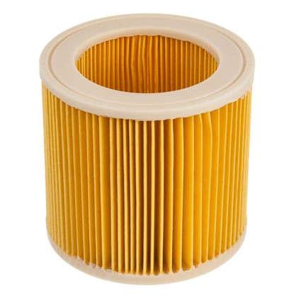 Фильтр Dexter DXC01 для пылесоса Karcher цена
