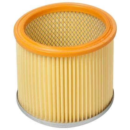 Фильтр Dexter DXC21 для пылесосов Dexter цена