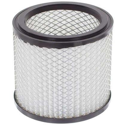 Фильтр для пылесоса для золы