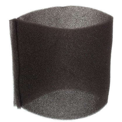 Фильтр для пылесоса Practyl 2 шт. цена