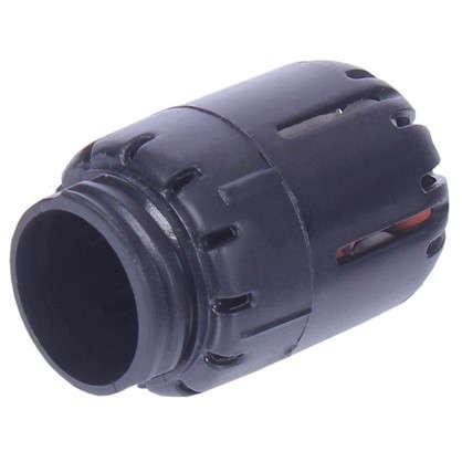 Фильтр-картридж для ультразвукового увлажнителя Ballu AP-110
