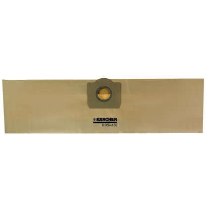 Фильтр-мешки бумажные Karcher для моделей А2236/2254/2554/WD3300 5 шт. цена