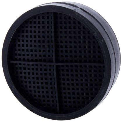 Фильтр сменный для Archimedes РПГ-67 в