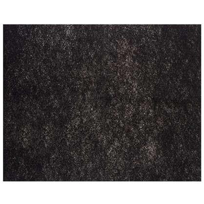 Фильтр угольный 57х47 универсальный цена