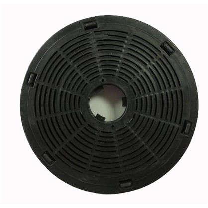 Фильтр угольный CF101M для Crosby Push Eco 2 шт. цена