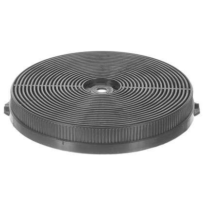 Фильтр угольный CF102T для Grammy 2 шт. цена