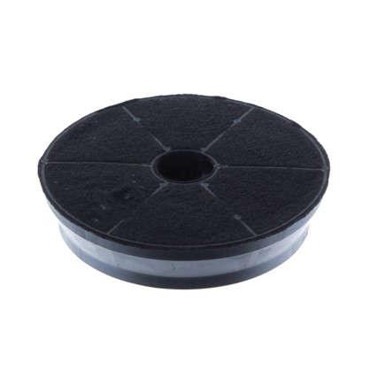 Фильтр угольный CF140С для SKY STAR PUSH цена