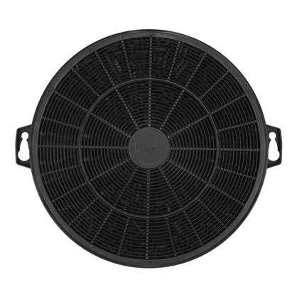Фильтр угольный CF160 для Rondo цена