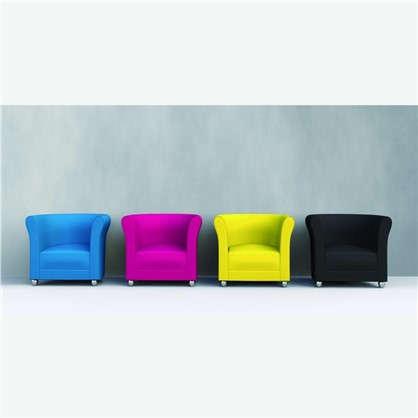 Фотообои флизелиновые Кресла 100х200 cм