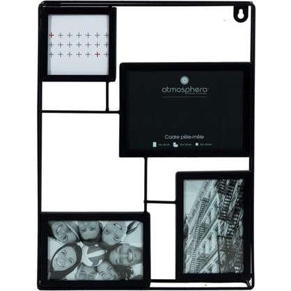 Фотосет Прямоугольник металл цена