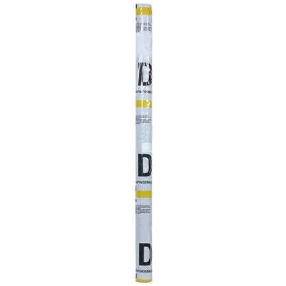 Гидро-пароизоляция D 70 м2