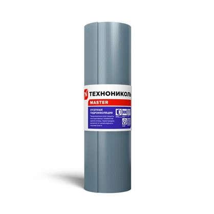 Гидроизоляция отсечная Технониколь 600 цена