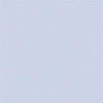 Холст флизелиновый 1х25 м 65 г/м2 цена