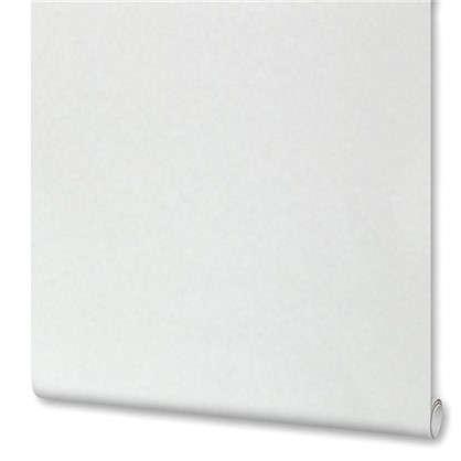 Холст флизелиновый Practic Vlies Premium 300 1.06х25 м цвет белый