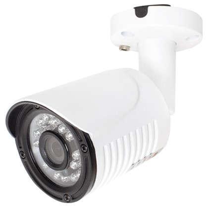IP Камера с блоком питания