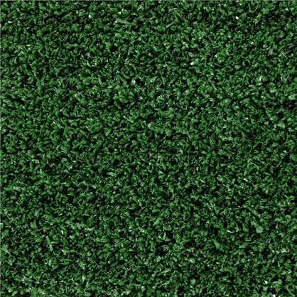 Искусственная трава Мохито 6 мм ширина 2 м