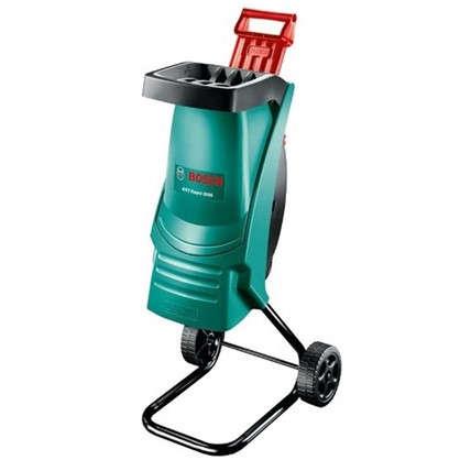 Измельчитель садовый Bosch AXT RAPID 2000 Вт цена
