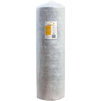 Изоляция отражающая 10мм ВПЭ/лавсан 15 м2 цена