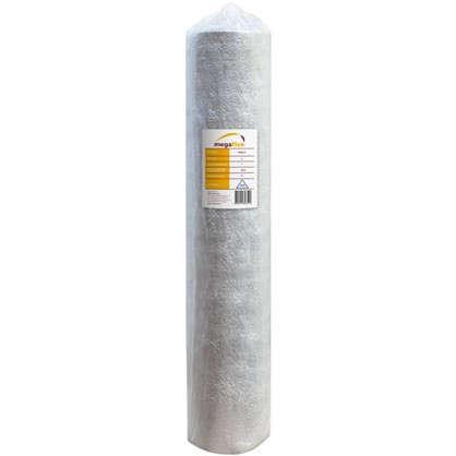 Изоляция отражающая 3мм ВПЭ/лавсан 5 м2 цена