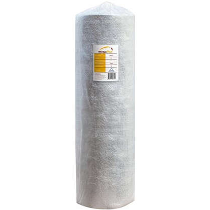 Изоляция отражающая 5мм ВПЭ/лавсан 15 м2 цена