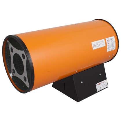 Калорифер газовый Профтепло КГ 30 кВт