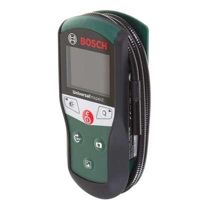 Камера инспекционная Bosch UniversalInspect цена