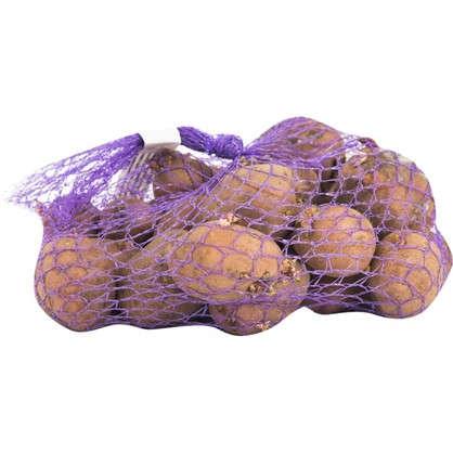 Картофель семенной Манифест Суперэлита 2 кг