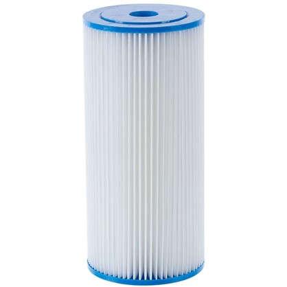 Картридж механической очистки BB10 для холодной воды 20 мкм цена
