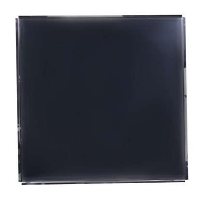Кассета AP600A6 Tegular цвет хром цена