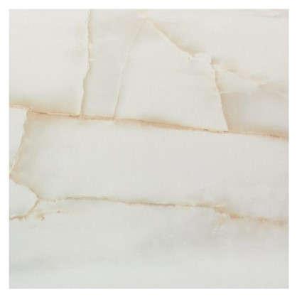 Керамогранит Альтаир 30х30 см 1.35 м2 цвет белый