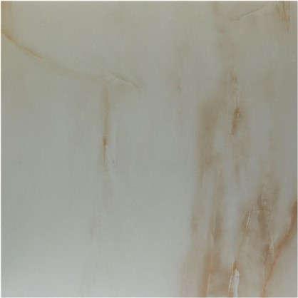Керамогранит Астерия 45х45 см 1.42 м2 цвет бежевый цена