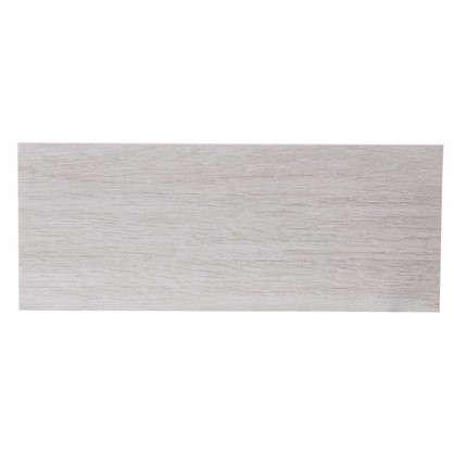Керамогранит Боско 20.1х50.2 см 1.21 м2 цвет светло-серый цена