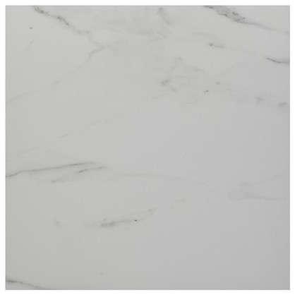 Керамогранит Бьянка Carrara 45х45 см 1.42 м2 цвет белый цена
