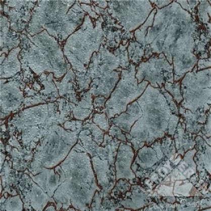 Керамогранит Цезарь 33х33 см 1.307 м2 цвет чёрный цена