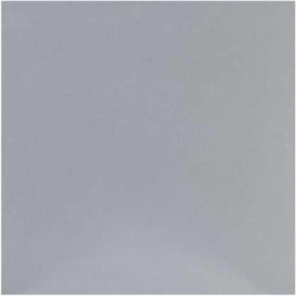 Керамогранит CFUF003 60х60 см 1.44 м2 цвет тёмно-серый цена