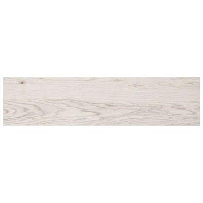 Керамогранит Денвер 15х60 см 1.36м2 цвет серый цена