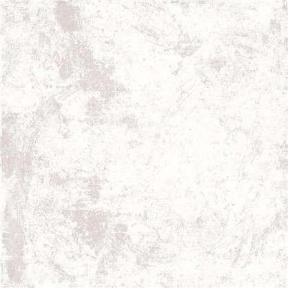 Керамогранит EZ01 40х40 см 1.6 м2 цвет серый цена