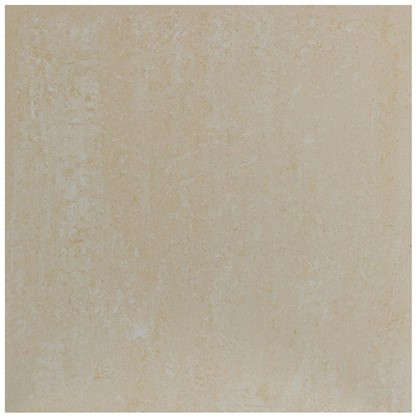 Керамогранит Грасаро Travertino 60х60 см 1.44 м2 цвет бежевый цена