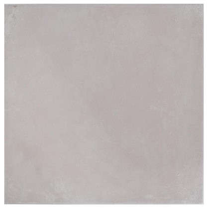 Керамогранит Касабланка 30х30 см 1.35 м2 цена