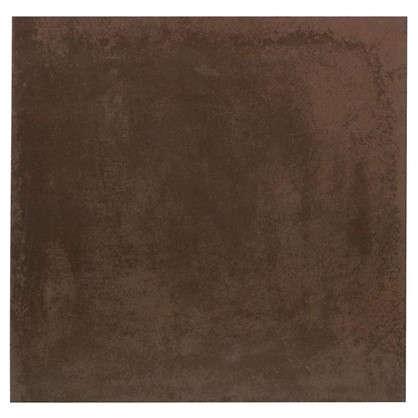 Керамогранит Коллиано 30х30 см 1.44 м2 цвет коричневый