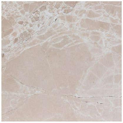 Керамогранит Maronne 40х40 см 16 м2 цвет светло-бежевый цена