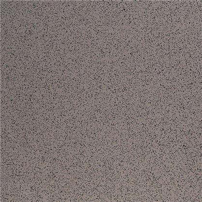 Керамогранит неполированный EcoGres EG12 30х30 см 1.53 м2 цвет серый цена