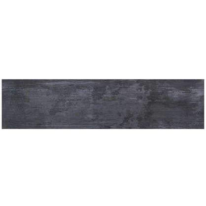 Керамогранит Preston 15х60 см 1.36 м2 цена