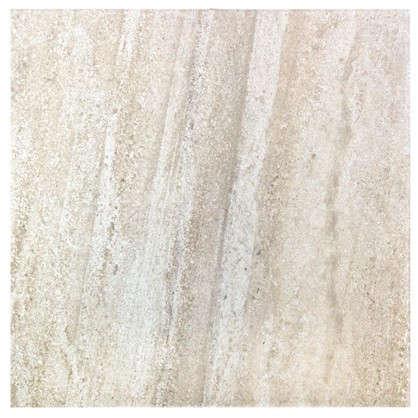 Керамогранит Престон 40х40 см 1.62 м2 цвет светлый цена