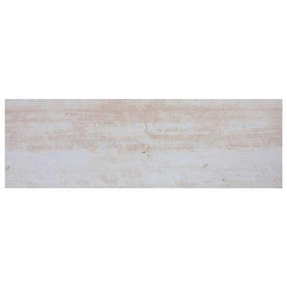 Керамогранит Прованс 20х60 см 0.84 м2 цвет белый цена