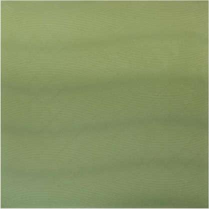 Керамогранит Rovese Diana 32.6x32.6 см 1.17 м2 цвет зелёный цена