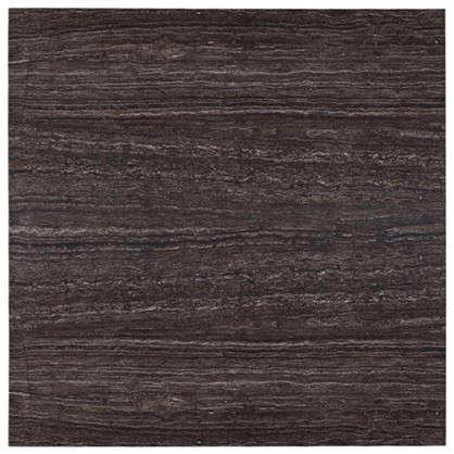 Керамогранит Sinua Moka 45x45 см 1.01 м2 цвет коричневый цена